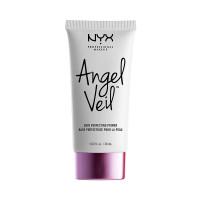 ANGEL VEIL - SKIN PERFECTING PRIMER