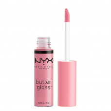 BUTTER LIP GLOSS
