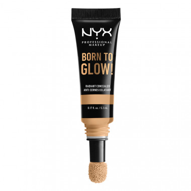 BORN TO GLOW RADIANT CONCEALER - TRUE BEIGE