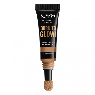 BORN TO GLOW RADIANT CONCEALER - NEUTRAL TAN