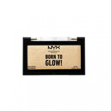 BORN TO GLOW HIGHLIGHTER - CHOSEN ONE