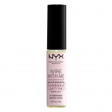 BARE WITH ME HEMP LIP CONDITIONER