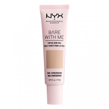 BARE WITH ME TINTED SKIN VEIL - TRUE BEIGE BUFF
