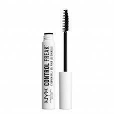 CONTROL FREAK EYE BROW GEL - CLEAR