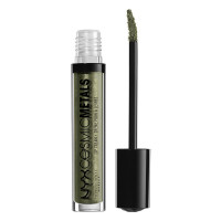 COSMIC METALS LIP CREAM - EXTRATERRESTRIAL