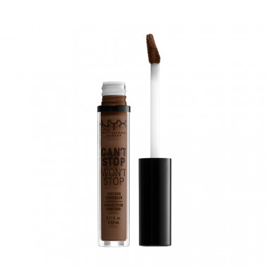CAN'T STOP WON'T STOP CONTOUR CONCEALER - DEEP COOL
