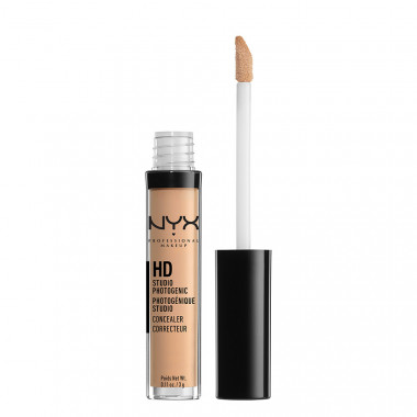 CONCEALER WAND - GLOW