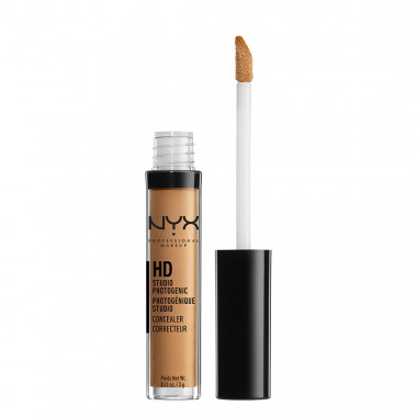 CONCEALER WAND - DEEP GOLDEN (07.5)