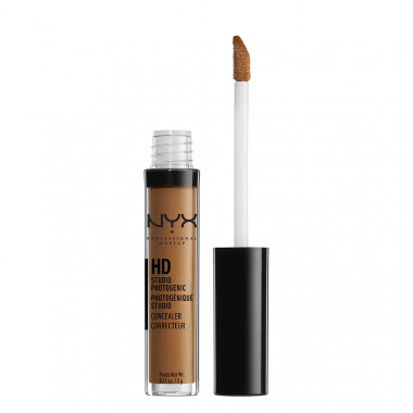 CONCEALER WAND - COCOA (08.4)