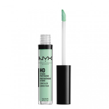 CONCEALER WAND - GREEN
