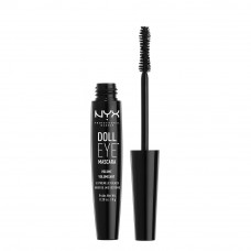 DOLL EYE MASCARA VOLUME