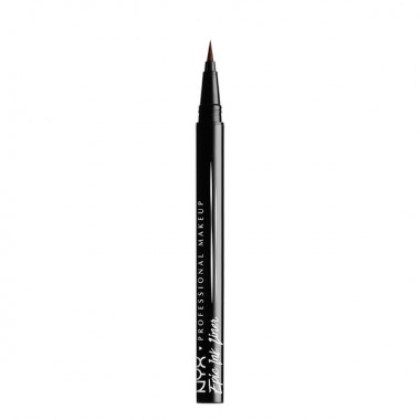 EPIC INK LINER - BROWN