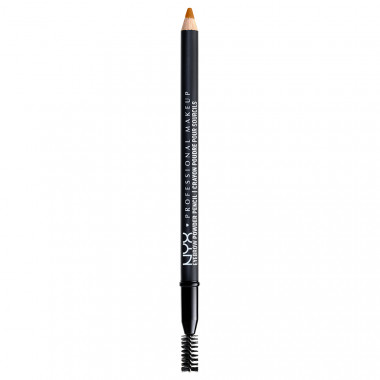 EYEBROW POWDER PENCIL - AUBURN