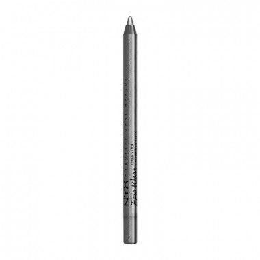 EPIC WEAR LINER STICKS SILVER LININ