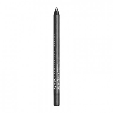 EPIC WEAR LINER STICKS GUNMETAL