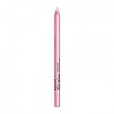 EPIC WEAR LINER STICKS DUSTY ROSE