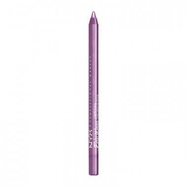 EPIC WEAR LINER STICKS PURPLE