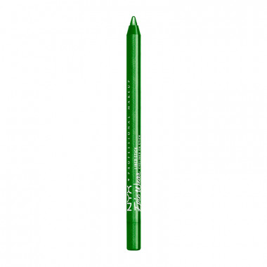 EPIC WEAR LINER STICKS GREEN
