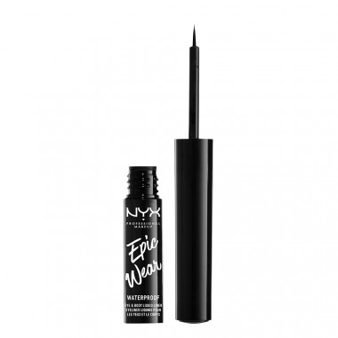 EPIC WEAR SEMIPERMANENT LIQUID LINER