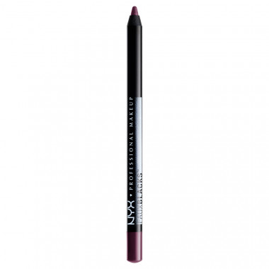 FAUX BLACKS EYELINER - BLACKBERRY