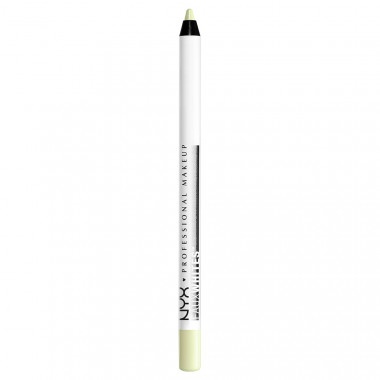 FAUX WHITES EYE BRIGHTENER - HONEYDEW