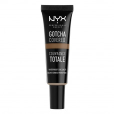 GOTCHA COVERED CONCEALER - EBONY