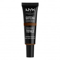 GOTCHA COVERED CONCEALER - COCOA