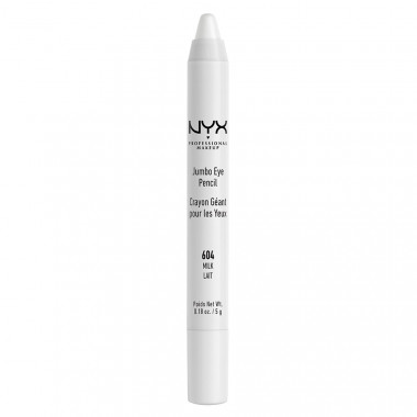 JUMBO EYE PENCIL - MILK