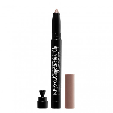 LIP LINGERIE PUSH UP LONG-LASTING LIP-DUSK DAWN