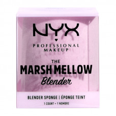 THE MARSHMELLOW SOOTHING PRIMER SPONGE