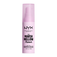 THE MARSHMELLOW SOOTHING PRIMER