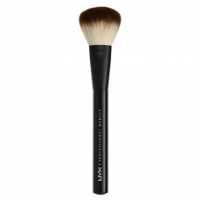 PRO BRUSH - POWDER