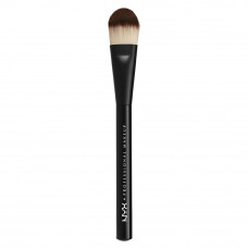 PRO BRUSH - FLAT FOUNDATION