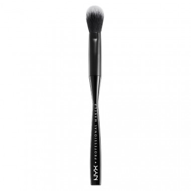 NEW PRO BRUSH - DUO FIBER SETTING BRUSH