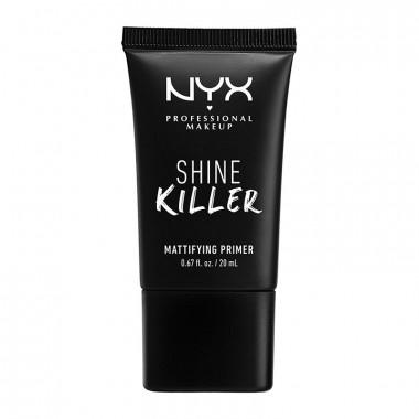 SHINE KILLER PRIMER (RENO) 01