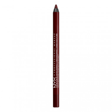 SLIDE ON LIP PENCIL