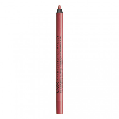 SLIDE ON LIP PENCIL - BEDROSE