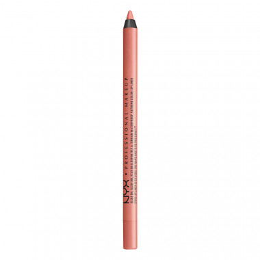 SLIDE ON LIP PENCIL - PINK CANTELOUPE