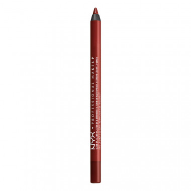 SLIDE ON LIP PENCIL - BRICK HOUSE