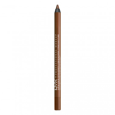 SLIDE ON LIP PENCIL - URBAN CAFE
