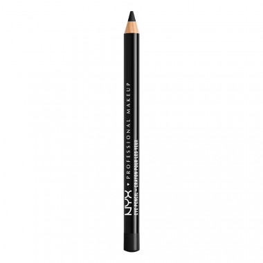 SLIM EYE PENCIL - BLACK