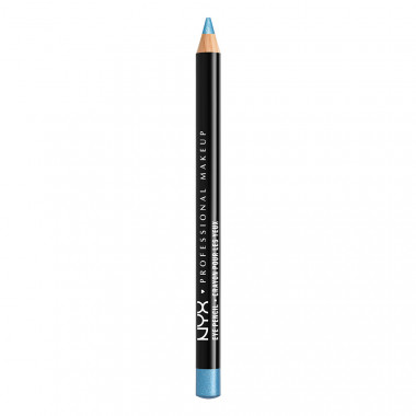 SLIM EYE PENCIL - VELVET