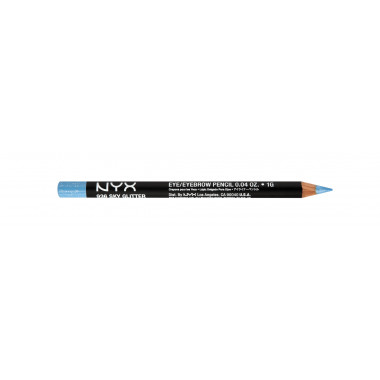 SLIM EYE PENCIL - SKY SHIMMER