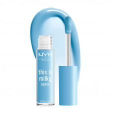 THIS IS MILKY GLOSS LIP GLOSS