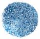GLITTER QUITTER PLANT BASED GLITTER BLUE