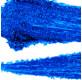 SLIDE ON PENCIL - SUNRISE BLUE